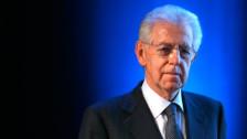 Audio «Italien vor den Wahlen» abspielen
