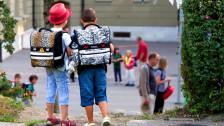Audio «Schulabsentismus – Null Bock auf Schule» abspielen