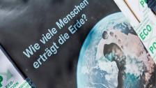 Audio «Die verdichtete Schweiz und die Überfremdungsfrage» abspielen