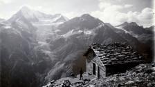 Audio «Sommerserie 1963: 100 Jahre Schweizerischer Alpenclub» abspielen