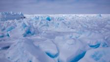 Audio «Serie Arktis (2/3): Der Run auf die Arktis» abspielen