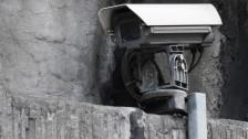 Audio «Leben wir in einer Risiko- oder in einer Sicherheitsgesellschaft?» abspielen