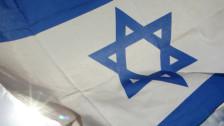 Audio ««Kämpfen für Israels Seele»» abspielen