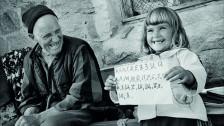 Audio «Der überflüssige Mensch – ein Gespräch mit Ilija Trojanow» abspielen