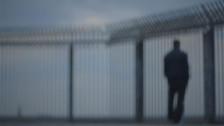 Audio «Alles inszenieren? Neue Strategien im Dokumentarfilm» abspielen