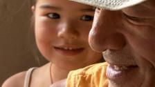 Audio «Kinder aus Tibet: Waisen, die keine waren» abspielen