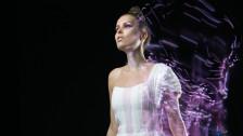 Audio «Die Kleider von Morgen sind unsere neue Haut: Wearable Technology» abspielen