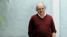 Audio «Urs Widmers Autobiografie: «Reise an den Rand des Universums»» abspielen