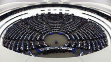 Audio «Schweizerin im Europawahlkampf» abspielen