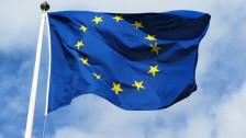 Audio «Die Sicherheitspolitik der EU» abspielen