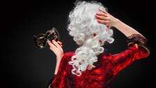 Audio «Das barocke Auftaktmagazin: Der König tanzt und die Zicke kriegt» abspielen