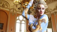 Audio ««Barock – Mon amour»: Wie Lust und Freiheit entstand» abspielen