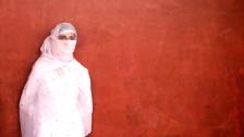 Audio «Muslime unter Generalverdacht» abspielen