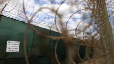 Audio «Bericht über einen «Ort ohne Gesetz» – das Guantànamo-Tagebuch» abspielen
