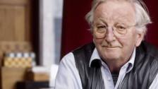 Audio «Zum 80. Geburtstag von Peter Bichsel» abspielen
