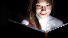 Audio «Bücher im Gespräch» abspielen