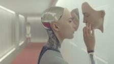 Audio ««Ex Machina» – Verliebt in die künstliche Intelligenz» abspielen