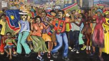 Audio «Namibia - junger Staat im Aufbruch» abspielen