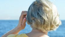 Audio «Faszinosum Wechseljahre» abspielen