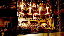 Audio «Sprache und Globalisierung im internationalen Theater» abspielen