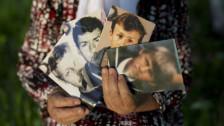 Audio «Die langen Schatten von Srebrenica» abspielen