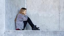 Audio «MST - eine neue Therapiemethode für Jugendliche in Not» abspielen