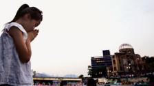 Audio «Die Atombomben auf Hiroshima und Nagasaki – 70 Jahre danach» abspielen