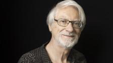 Audio «Bruno Spoerri – Mann für viele Musiken» abspielen