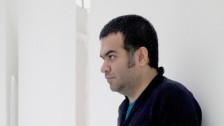 Audio «Amir Reza Koohestani: Der Seismograf der iranischen Gesellschaft» abspielen