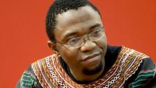 Audio «Die vergessenen Afrikaner» abspielen