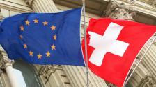 Audio ««Wie spricht die Schweiz über Europa?»» abspielen