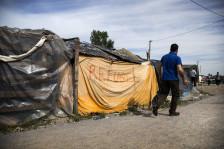 Audio «Calais ist überall» abspielen