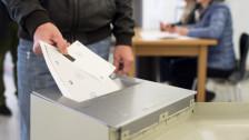 Audio «Mitreden in der Demokratie – auch ohne Schweizer Pass» abspielen