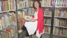 Audio «Indonesien – Unbekanntes Gastland der Frankfurter Buchmesse» abspielen