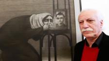 Audio «Kunst aus Syrien: Innenansichten aus einem zerstörten Land» abspielen