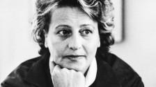 Audio «Künste im Gespräch: Porträts zweier Autoren – und einer Insel» abspielen