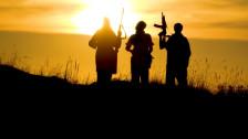 Audio «Hat der Terror eine Religion?» abspielen