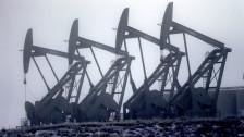 Audio «Raus aus dem Ölgeschäft, hin zu den erneuerbaren Energien» abspielen