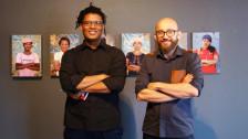 Audio «Ausbildungsstätte «Market Photo Workshop»» abspielen
