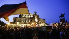 Audio «Schauplatz Dresden: Wie Pegida die Gesellschaft verändert» abspielen