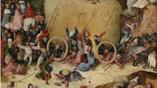 Audio «Boschs Bilderrätsel» abspielen