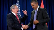 Audio «Wenn Kuba sich öffnet» abspielen