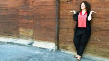 Audio «Lyrik im Trend - eine Werkschau» abspielen