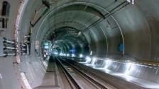 Audio «Der Gotthard-Basistunnel als Impulsgeber» abspielen