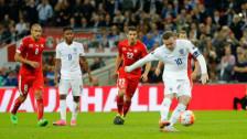 Audio «Zur Fussball-EM: Vom Hässlichen im Schönen» abspielen