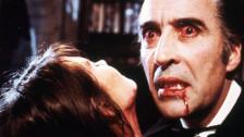 Audio «Ohr zurück: Christopher Lee – Grandseigneur des Horrorfilms» abspielen