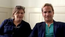 Audio «Transkulturelle Psychiatrie in der Schweiz» abspielen