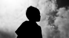 Audio «Wenn Eltern Kinder entführen» abspielen