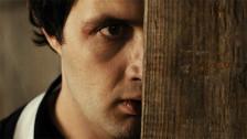 Audio «Kinofilm «Coup de Chaud» - Sommer der Ausgrenzung» abspielen