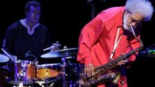 Audio «Ohr zurück: Sonny Rollins – selbsternannter «Saxophone Colossus»» abspielen